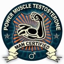 Man Certified